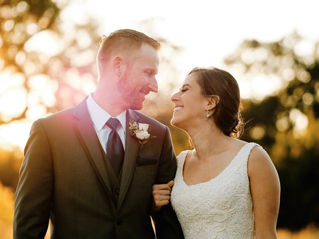 Rusty and Christina's Wedding in Dripping Springs, Texas 24