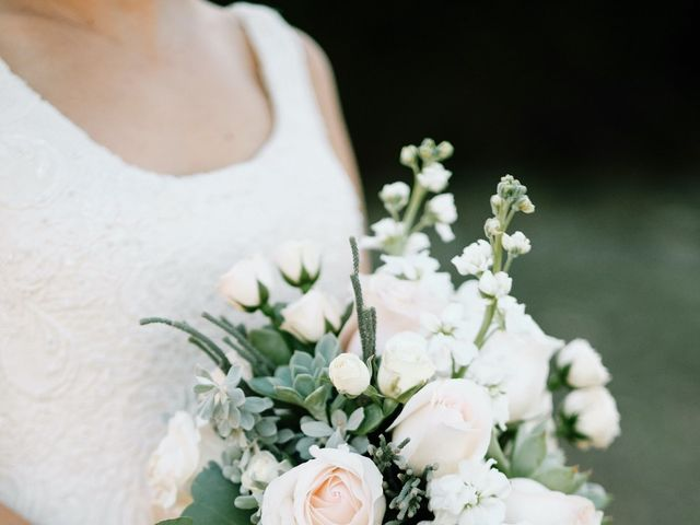 Rusty and Christina's Wedding in Dripping Springs, Texas 34