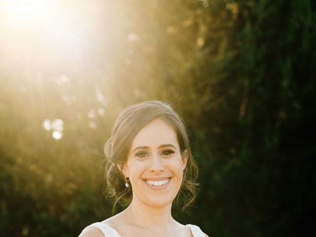 Rusty and Christina's Wedding in Dripping Springs, Texas 38