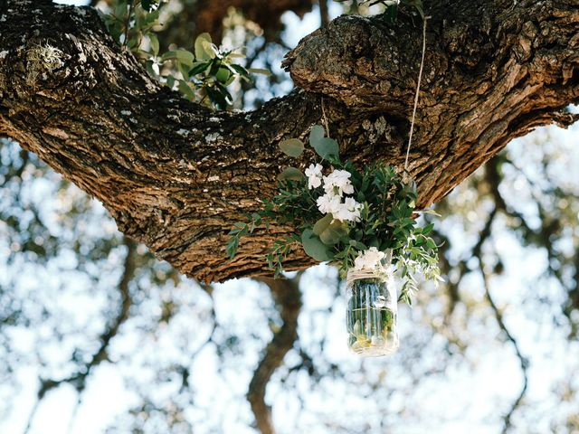 Rusty and Christina's Wedding in Dripping Springs, Texas 59