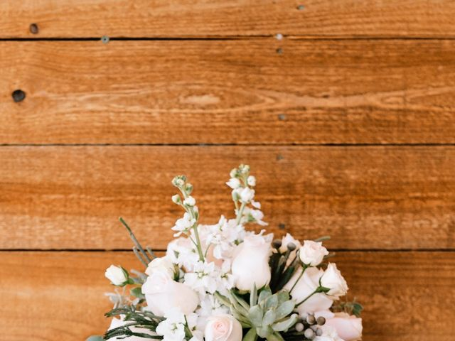 Rusty and Christina's Wedding in Dripping Springs, Texas 75
