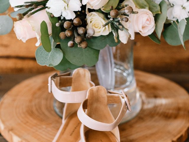 Rusty and Christina's Wedding in Dripping Springs, Texas 76