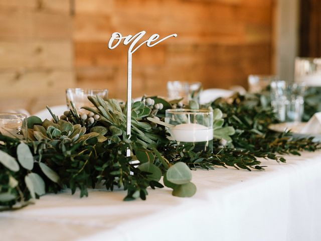 Rusty and Christina's Wedding in Dripping Springs, Texas 100