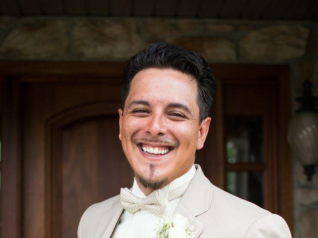 Kait and Bobby's Wedding in Ephrata, Pennsylvania 10