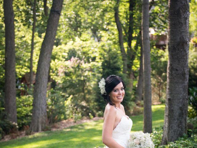 Kait and Bobby's Wedding in Ephrata, Pennsylvania 14