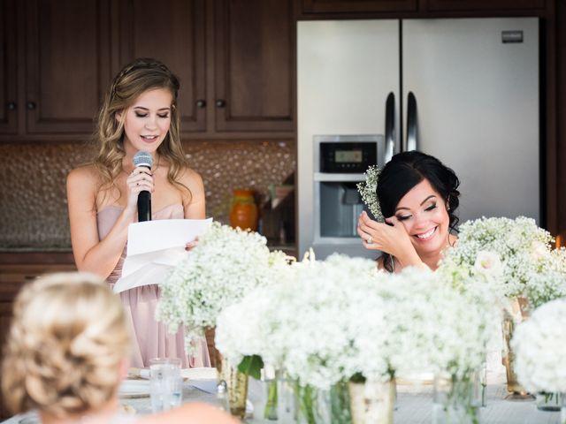 Kait and Bobby's Wedding in Ephrata, Pennsylvania 22