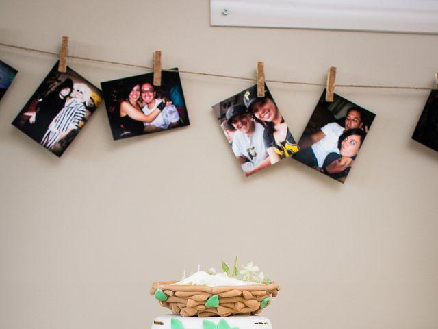 Kait and Bobby's Wedding in Ephrata, Pennsylvania 24