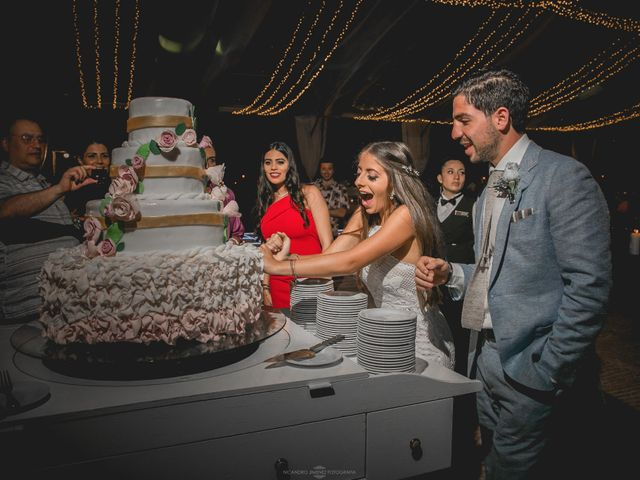 Isaac and Jackie's Wedding in Playa del Carmen, Mexico 38