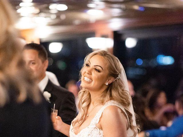 ERIKA and ERIC's Wedding in Saint Petersburg, Florida 18
