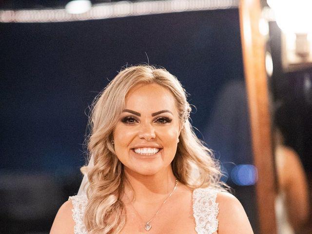 ERIKA and ERIC's Wedding in Saint Petersburg, Florida 21