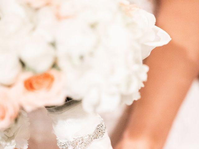 ERIKA and ERIC's Wedding in Saint Petersburg, Florida 22