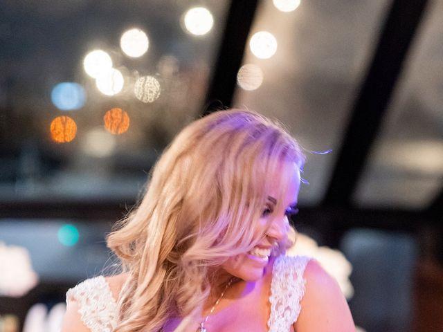 ERIKA and ERIC's Wedding in Saint Petersburg, Florida 29