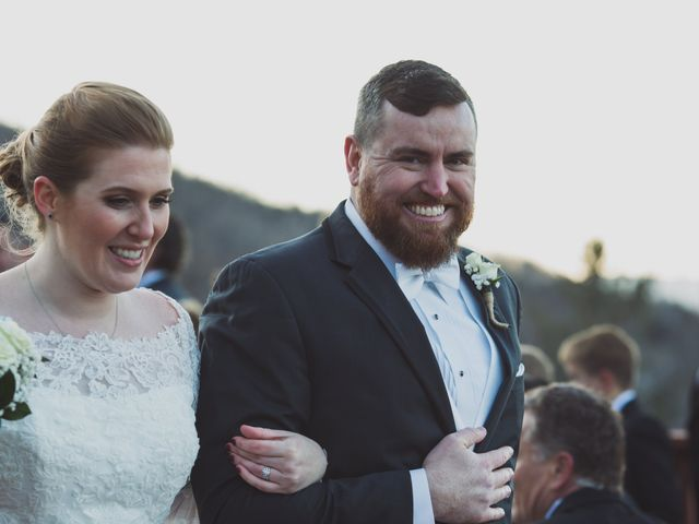 Jonathan and Anne's Wedding in Windham, New York 49