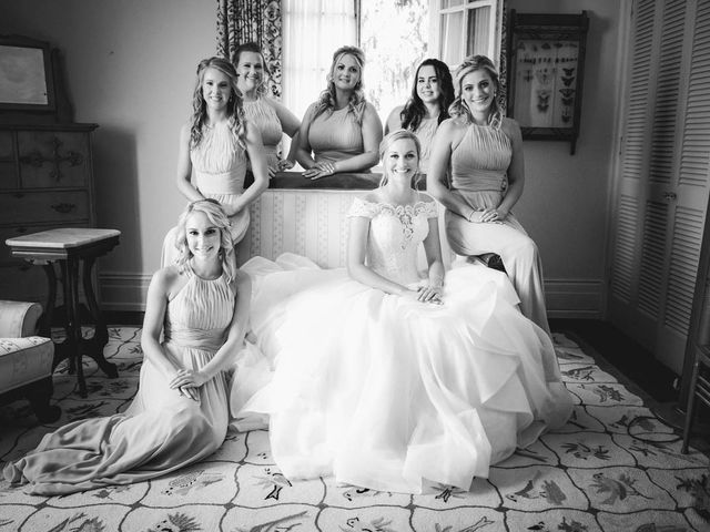 Richard and Colleen's Wedding in Dickerson, Maryland 1