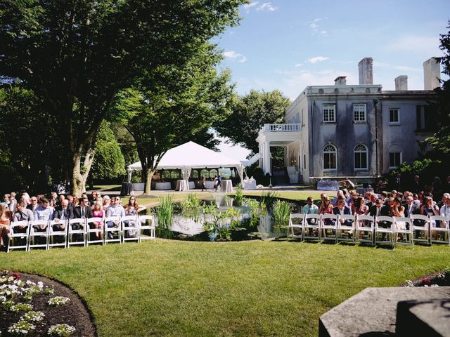 Richard and Colleen's Wedding in Dickerson, Maryland 20