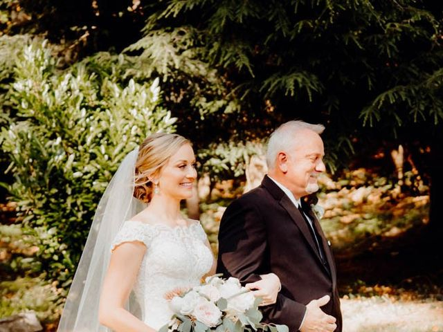 Richard and Colleen's Wedding in Dickerson, Maryland 23