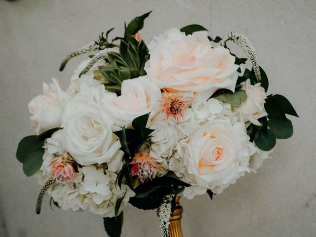 Richard and Colleen's Wedding in Dickerson, Maryland 36