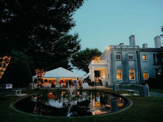 Richard and Colleen's Wedding in Dickerson, Maryland 53