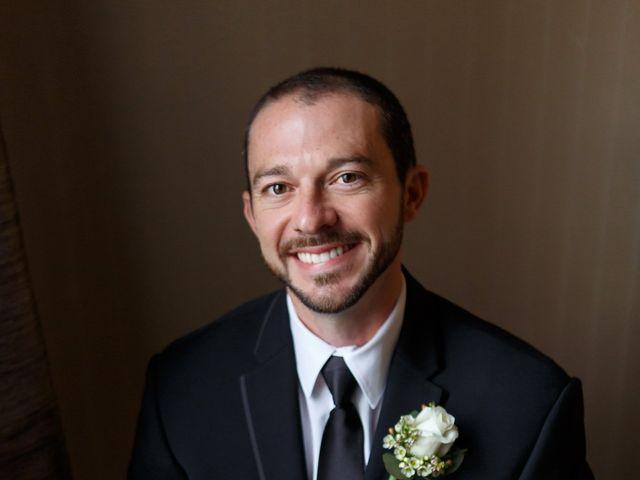 Justin and Meghan's Wedding in Cincinnati, Ohio 102