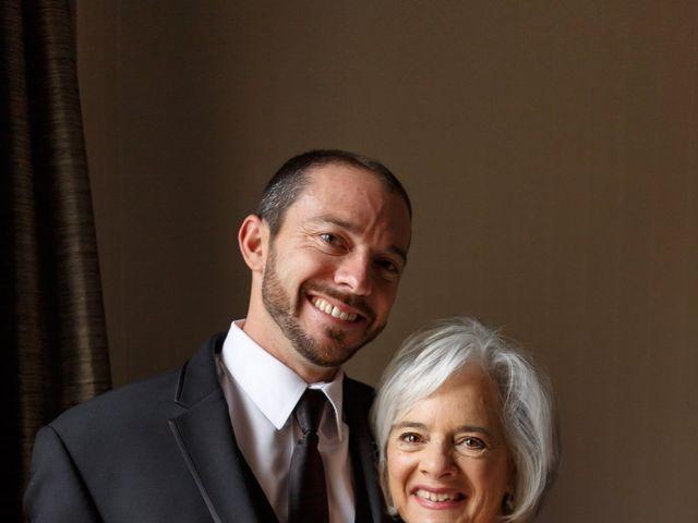 Justin and Meghan's Wedding in Cincinnati, Ohio 103