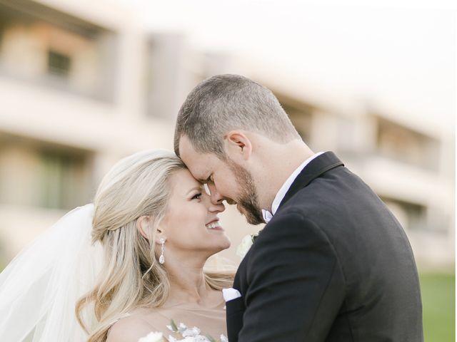 John and Jenna's Wedding in Paradise Valley, Arizona 19