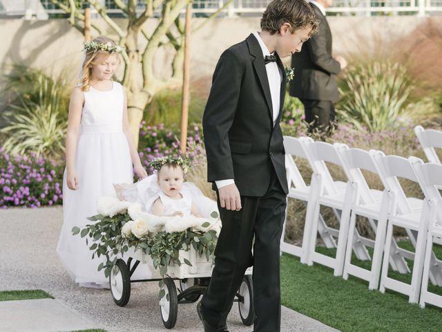 John and Jenna's Wedding in Paradise Valley, Arizona 33