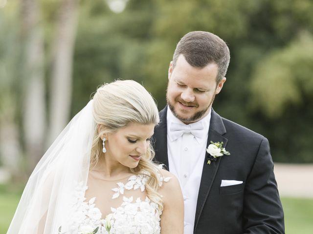 John and Jenna's Wedding in Paradise Valley, Arizona 57