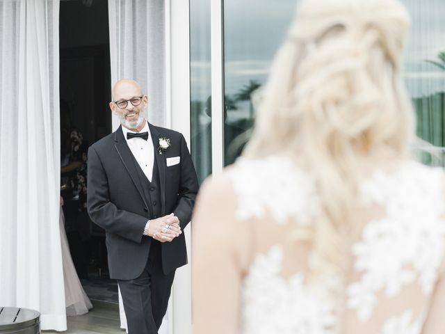 John and Jenna's Wedding in Paradise Valley, Arizona 66