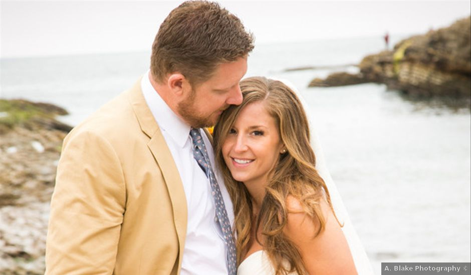 Juneberry Lane Married In Malibu Wine Whimsy A: Vibrant Coral Beach Wedding , Wedding Real Weddings