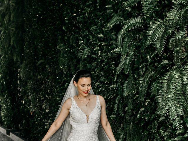 Alejandro and Virginia's Wedding in San Juan, Puerto Rico 3