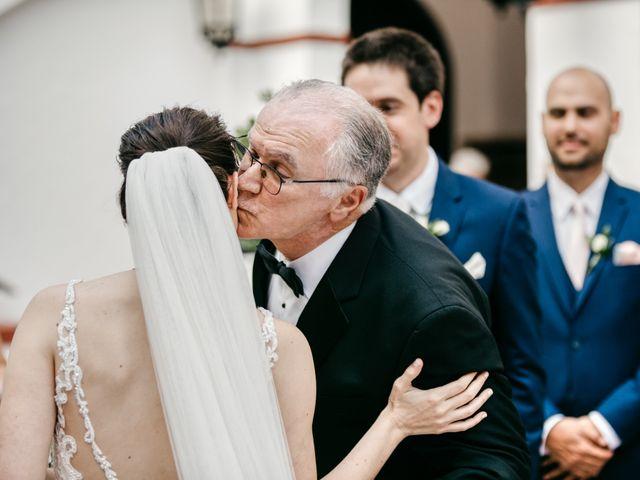 Alejandro and Virginia's Wedding in San Juan, Puerto Rico 17