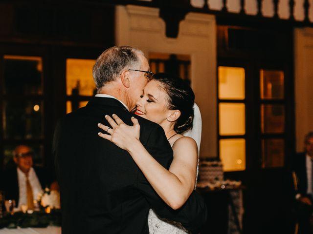 Alejandro and Virginia's Wedding in San Juan, Puerto Rico 48