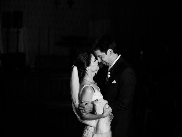 Alejandro and Virginia's Wedding in San Juan, Puerto Rico 52
