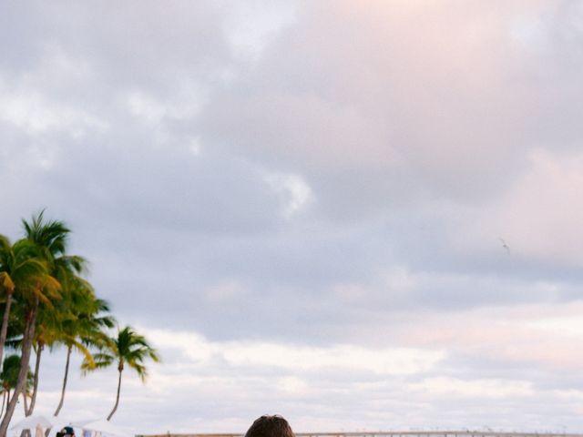 Sergiy and Emmi's Wedding in Key West, Florida 2