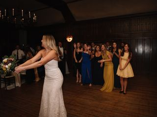 The wedding of Gabbie and Justin 3