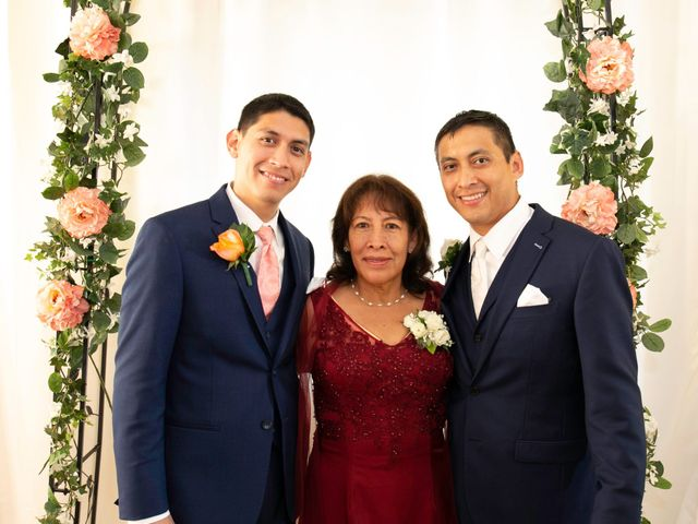 Serge and Laurissa's Wedding in Canandaigua, New York 84