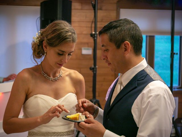 Serge and Laurissa's Wedding in Canandaigua, New York 104