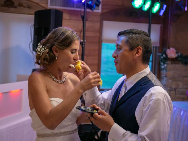 Serge and Laurissa's Wedding in Canandaigua, New York 107