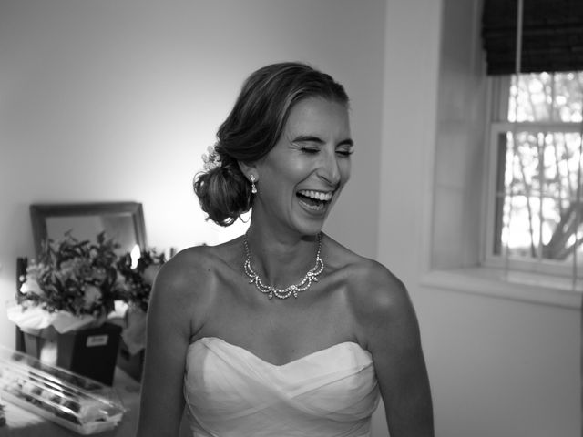 Serge and Laurissa's Wedding in Canandaigua, New York 113