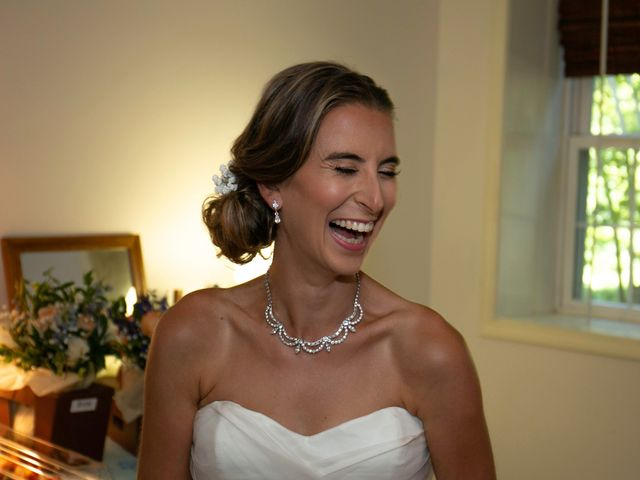 Serge and Laurissa's Wedding in Canandaigua, New York 114