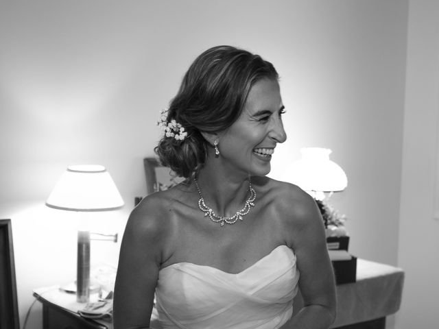 Serge and Laurissa's Wedding in Canandaigua, New York 115