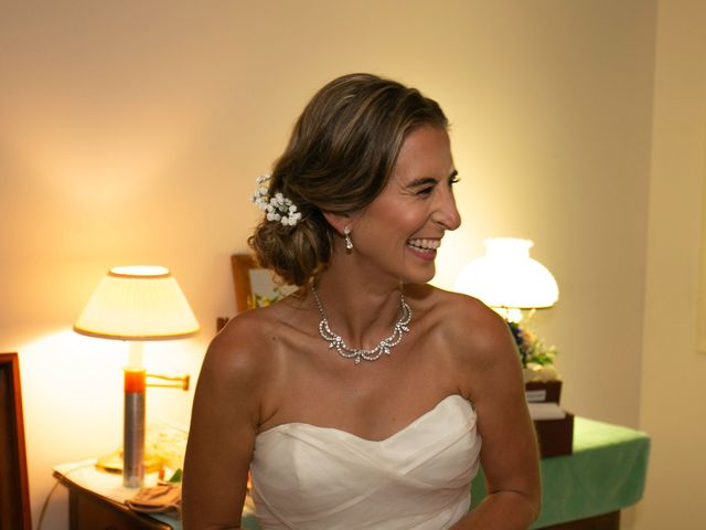 Serge and Laurissa's Wedding in Canandaigua, New York 116