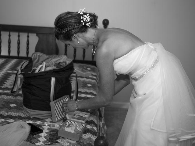Serge and Laurissa's Wedding in Canandaigua, New York 119