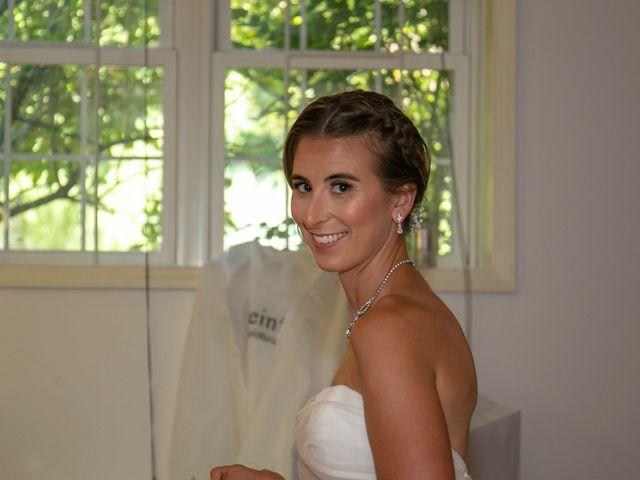 Serge and Laurissa's Wedding in Canandaigua, New York 120
