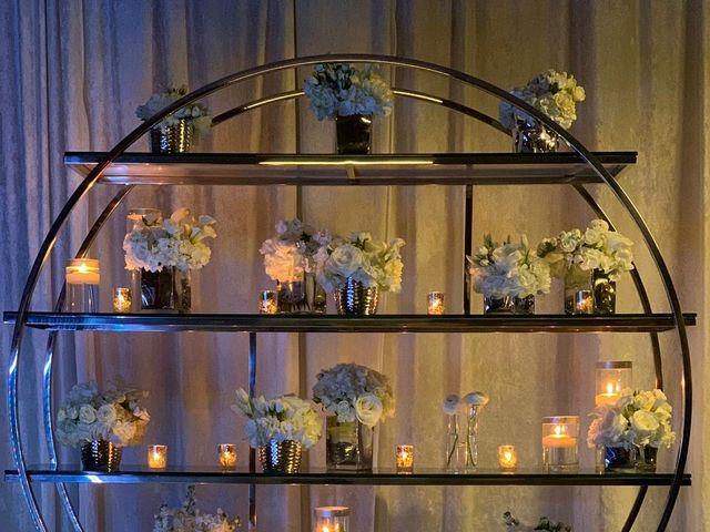 Alex ochoa  and Sarah Madkour's Wedding in Miami, Florida 1