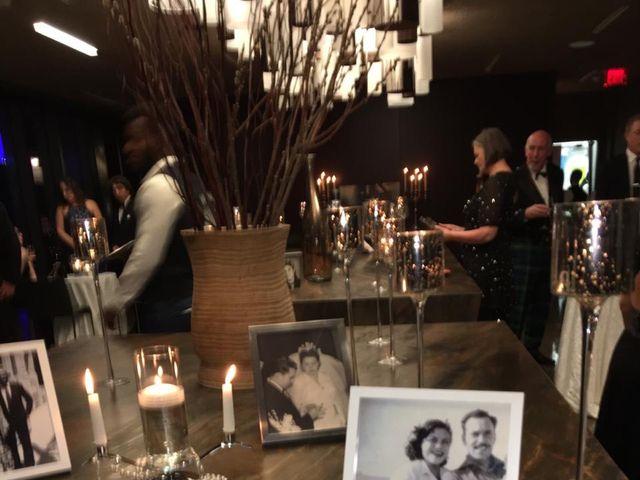 Alex ochoa  and Sarah Madkour's Wedding in Miami, Florida 9