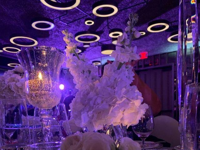 Alex ochoa  and Sarah Madkour's Wedding in Miami, Florida 11