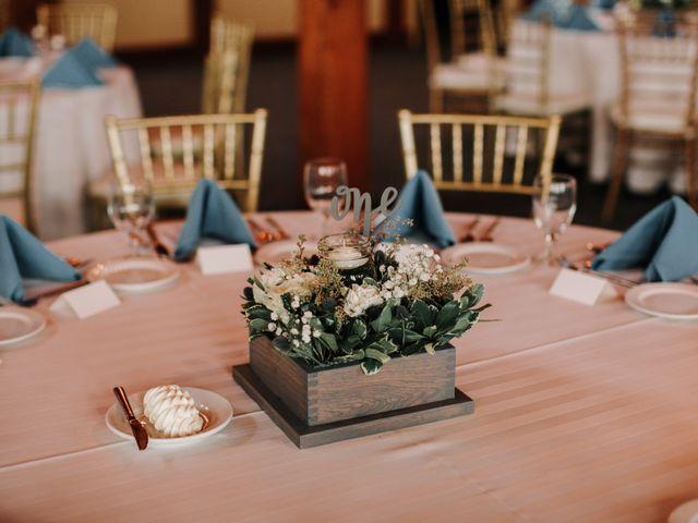 Maria and Jason's Wedding in Mechanicsburg, Pennsylvania 4