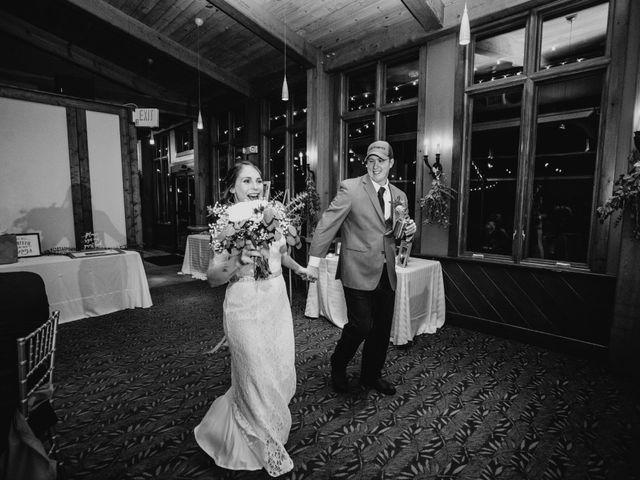 Maria and Jason's Wedding in Mechanicsburg, Pennsylvania 8