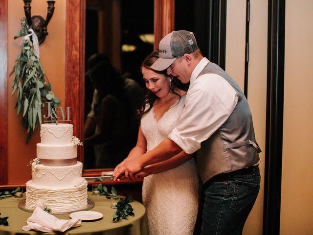 Maria and Jason's Wedding in Mechanicsburg, Pennsylvania 9